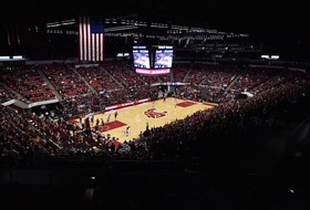 Men's Basketball Game Between WSU and Utah to be Played as Scheduled