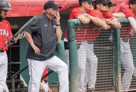 Baseball has Five Signees Taken in MLB Draft