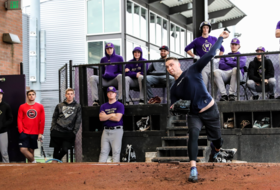 'There's No Better University, I Promise You That,' Cy Young Award Winner Tells Huskies