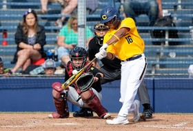 Seven Cal Players Taken In Three-Day MLB Draft