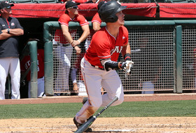 Utes Have 14 Players Playing in Summer Ball