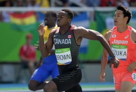 Felix Advances To 400m Final, Brown & Muhammad To Event Semis At IAAF World Championships