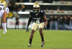 Football Notebook – NFL Draft And Defensive Outlook