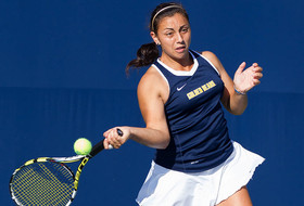 No. 3 Cal Leaves Desert With 6-1 Win Over ASU