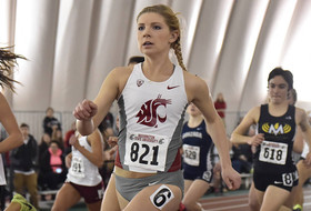 T&F Lands 32 on MPSF Indoor All-Academic Teams