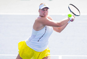 No. 1 Cal Suffers First Loss At Stanford