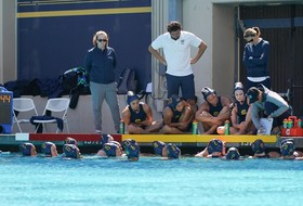 No. 4 Bears Earn NCAA Championships Berth