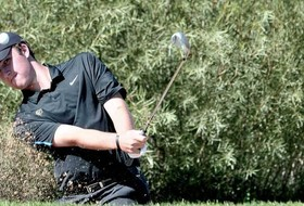 Golfers Close Out Fall Season With Match Play Win Over UCLA