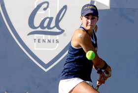 No. 3 Cal Edged at No. 7 USC, 4-3
