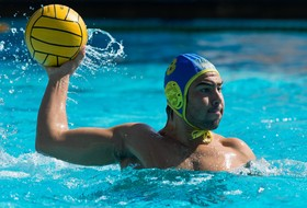 No. 1 UCLA Hosts No. 10 Princeton on Thursday, SoCals this Weekend