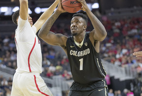 Buffs Accept Bid To 2017 NIT, Face UCF Wednesday
