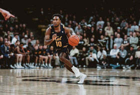 Bears Push No. 24 Buffaloes To The Wire in Boulder