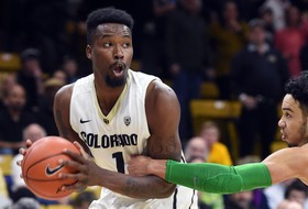 Woelk: Buffs Have Chance To Build From Recent Wins