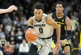 Buffs Turn Focus To Detail, Consistency