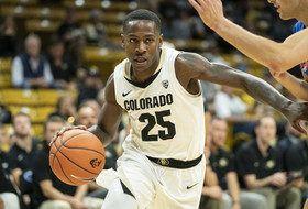 Boyle's Buffs Set For Saturday Home Opener Against San Diego