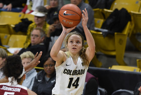 Cardinal Overpowers Buffs In Second Half For 84-70 Pac-12 Win