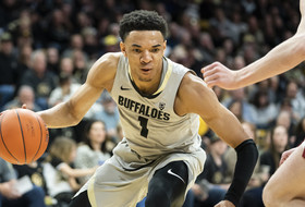 Buffs Rally To Topple Stanford
