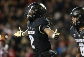 Mock NFL Drafts Project At Least Three Buffs Being Selected