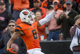 Beavers down Portland State 29-14 in opener