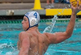 No. 2 UCLA Set to Compete at Stanford Invitational