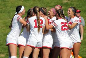 Utah Soccer Sees Season End in NCAA Tournament