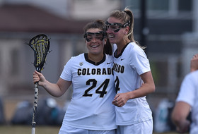 Lacrosse Continues Pac-12 Play In Northern California