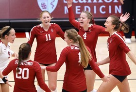 Stanford Travels to UCLA