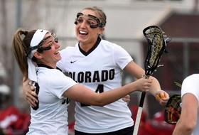 Buffs Snap Losing Streak To Stanford & Improve To 12-1