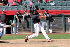Utes Reschedule Fall Game With Utah Valley