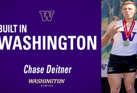 Built In Washington: Chase Deitner