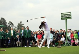 Corpuz Ties For 17th At Augusta National Women's Amateur After Final-Round 72