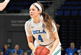 Bruins Picked Fourth in Pac-12 Preseason Coaches Poll