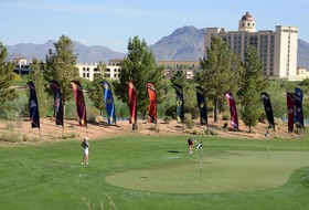 #17 @SunDevilWGolf Travels South for Wildcat Invitational