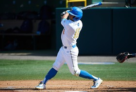 UCLA Offense Erupts in 15-3 Rout of USC
