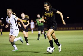 Sun Devils to Close Nonconference Play against NAU and Weber State