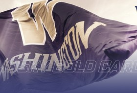 2017 Husky Gold Cards Now On Sale