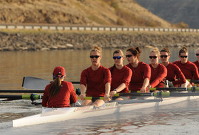 Cougar Boats Advance to Grand Finals at San Diego