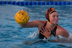 No. 1 USC Adds Two More Wins To Take Spot In Title Match At Barbara Kalbus Invite