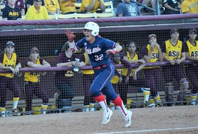 Thrilling Eight-Inning Victory Gives Arizona a Series Win in Tempe