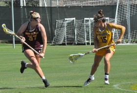 Progress on Full Display during Maroon & Gold Scrimmage