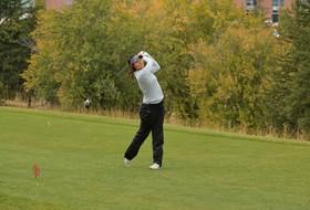 Silverado Showdown Up Next for Women's Golf