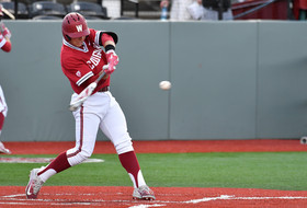 WSU's Ninth-Inning Rally Held Off By No. 8 Stanford