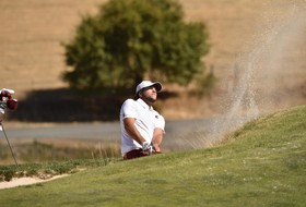 Cougs Finish Strong, Take Fourth in Desert Mountain Intercollegiate