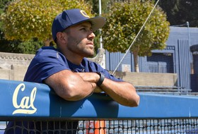 Harmen Sidhu Named Baseball Volunteer Assistant Coach