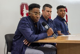 Bay Area Media Day: Press Conference Transcript