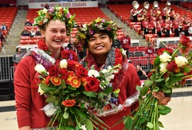 Cougs Senior Day Comeback Falls Short against USC