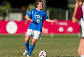 Bruins with School-Record Three Players on Academic All-District Team