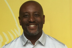 Rodney Davis Joins Staff as Volunteer Coach