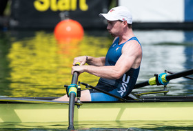 Huskies Fuel USA, GB Eights Into A Finals