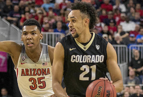Buffs' Boyle Says White's Climb 'Just Next Chapter' In His Story